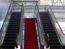 escalator_GRFII_