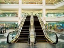 Escalator-UN-EG008-